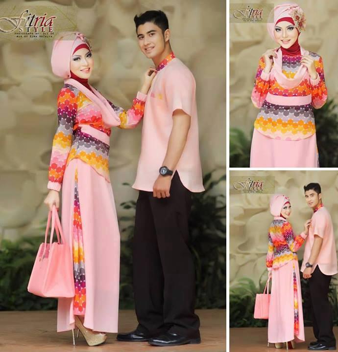 baju-muslim-couple-modern-gamis-couple-modern-fashion-styles-ji9ghtysj