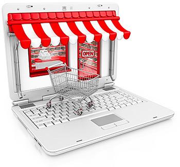 jasa-pembuatan-website-toko-online