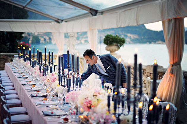 tips-wedding-planer