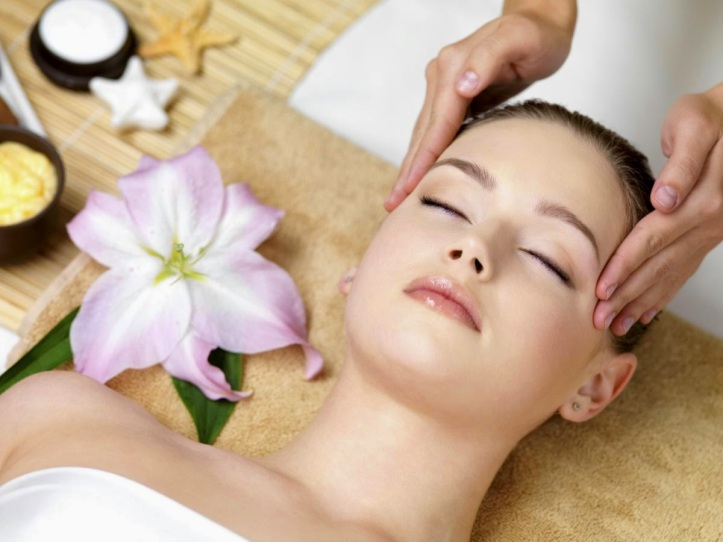 masaje-facial-istm